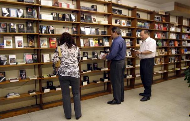 Las librerías especializadas invitan al encuentro más allá de la lectura