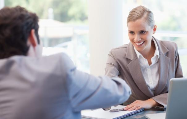 Las entrevistas de trabajo en inglés pueden convertirse en todo un reto.