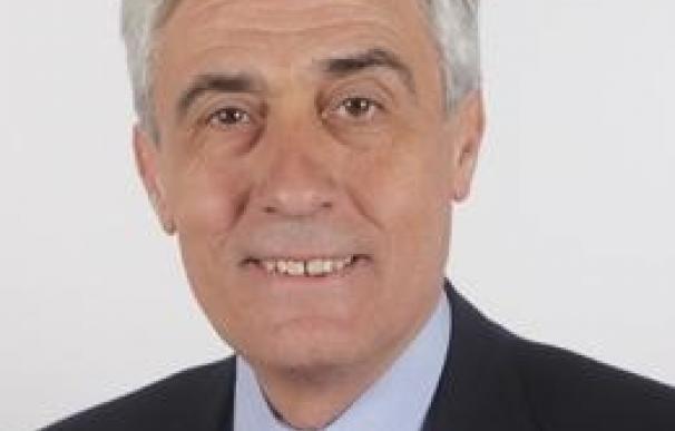 Tomás Burgos será secretario de Estado de la Seguridad Social