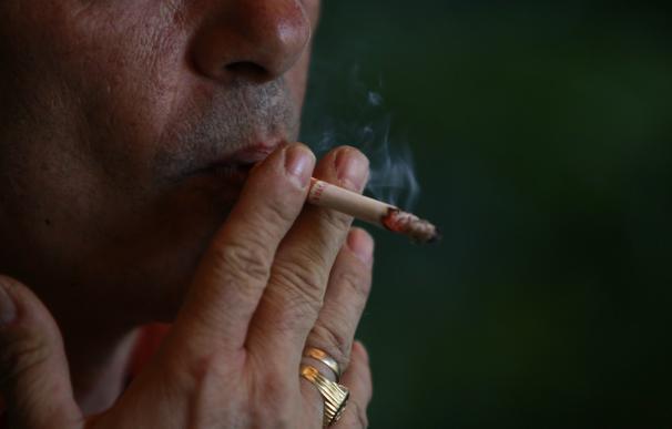 Junta y AECC atienden cada año a más de 1.000 personas a través del programa de asistencia especializada al fumador
