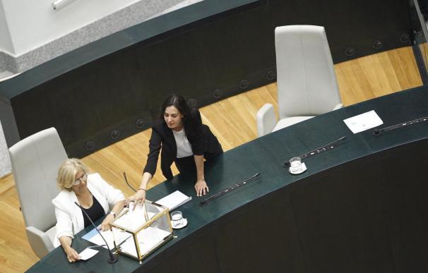 """Portavoz del Ayuntamiento de Madrid dice que su imputación """"no merma"""" su cargo"""