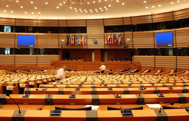 Bruselas propone que 2018 sea el Año Europeo del Patrimonio Cultural