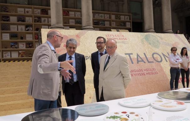 La Generalitat aprobará crear tres nuevas delegaciones en Marruecos, el Vaticano y Portugal