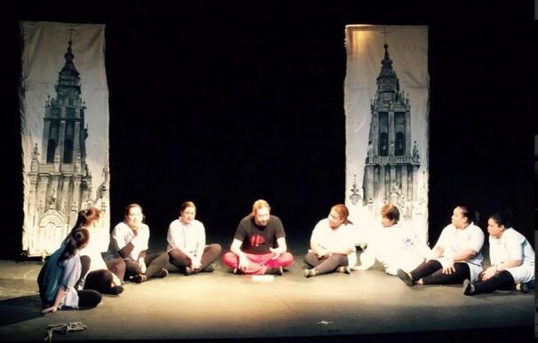Teatro Yeses