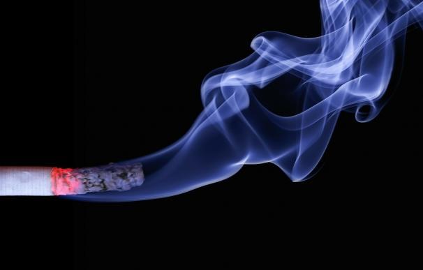 El Estado recauda en Asturias un 1,11% menos por impuestos del tabaco hasta junio