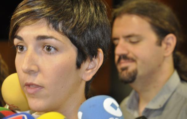 Podemos espera que el PSOE concrete la propuesta de institucionalizar las reuniones a cuatro bandas