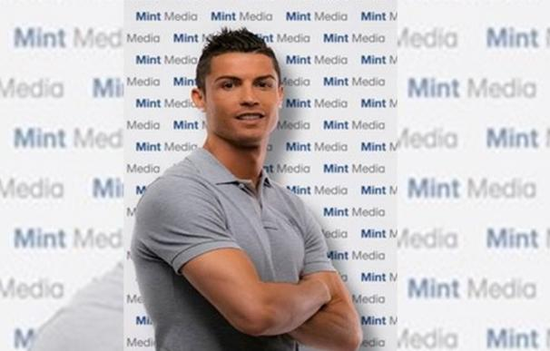 La imagen de Cristiano Ronaldo cambia de dueño