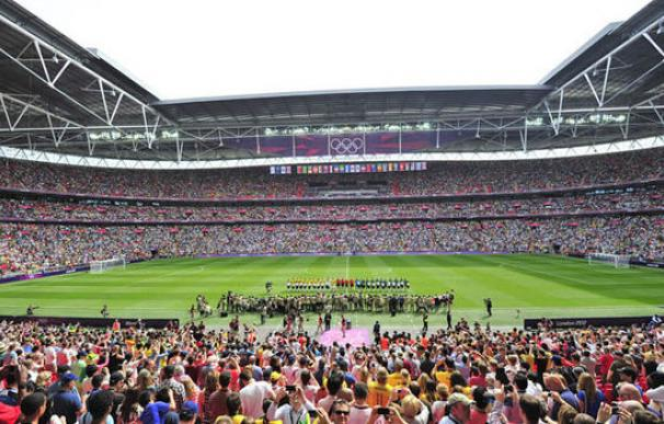 Estadio Millennium de Cardiff