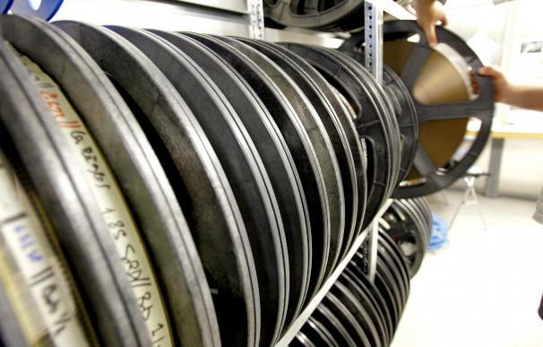 La Biblioteca del Congreso de EEUU. registra a 'Bambi' y 24 películas como tesoro nacional - Efe