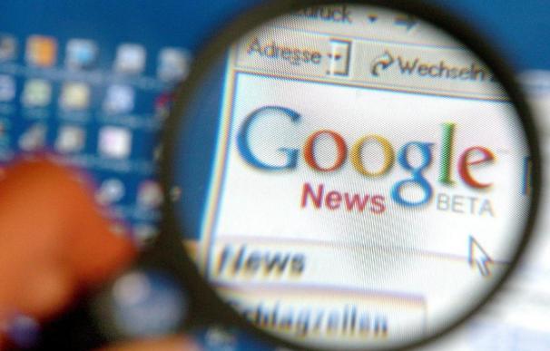 British Telecom denuncia a Google por violación de patentes