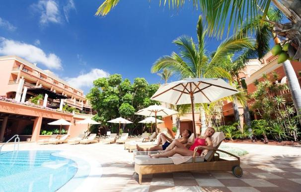 Tenerife llevará su oferta turística de lujo a la Arabian Travel Market de Dubai