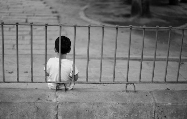 Un millón de niños y adolescentes se ven afectados por trastornos mentales en España