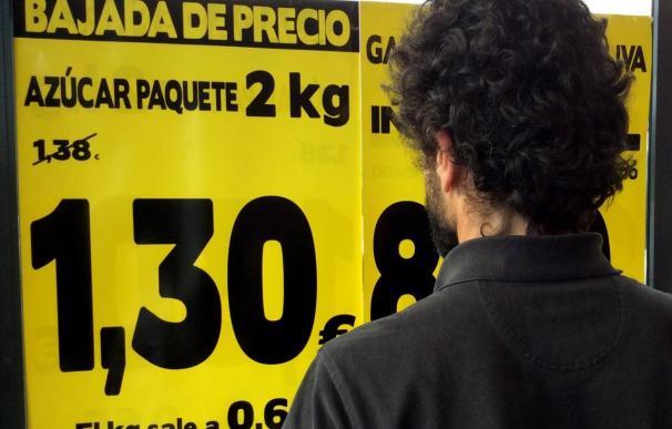 La mitad de las campañas de promoción en gran consumo pierden dinero, según Nielsen