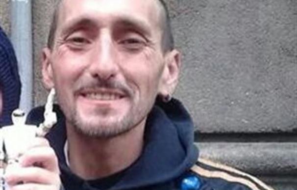 En libertad quince de los detenidos por su participación en la reyerta en la que murió 'Jimmy'