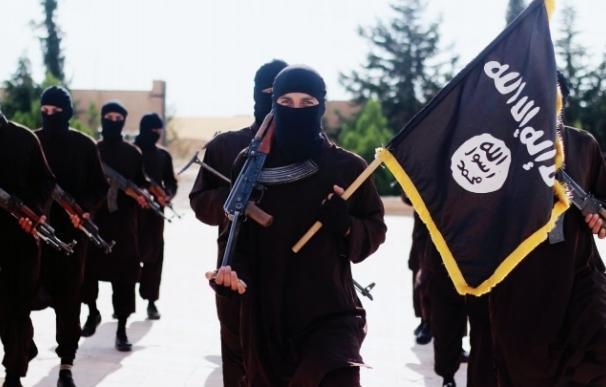 Irak denuncia que Estado Islámico vende órganos de los cadáveres de sus víctimas