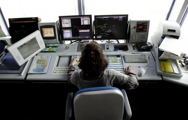 Los paros quieren cancelar las 61 sanciones a controladores de Barcelona por el caos de 2010