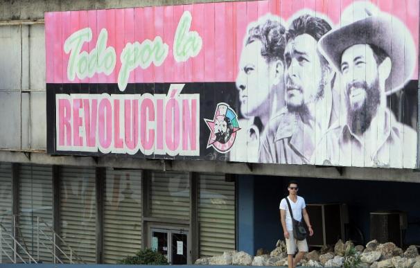La disidencia cubana denuncia nuevos arrestos de activistas en La Habana