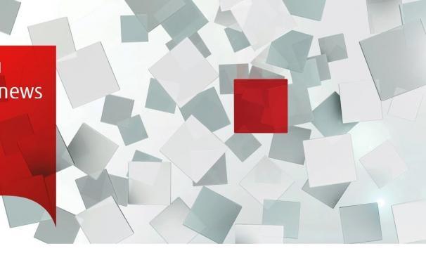 Fujitsu presenta myFujitsu Portfolio News, su nuevo servicio de información para socios de canal