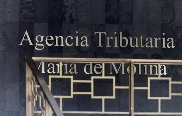 Hacienda ha devuelto ya 1.711 millones a los contribuyentes de IRPF, un 49% más