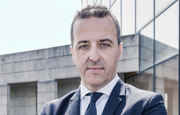 Costas Antimissaris, nuevo consejero delegado de Adolfo Domínguez