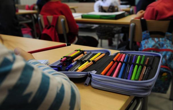 La prevención de conductas de acoso en el ámbito escolar debe empezar en las propias aulas