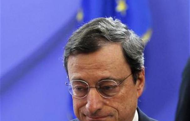 Sin descanso navideño, la UE lucha por salvar el euro