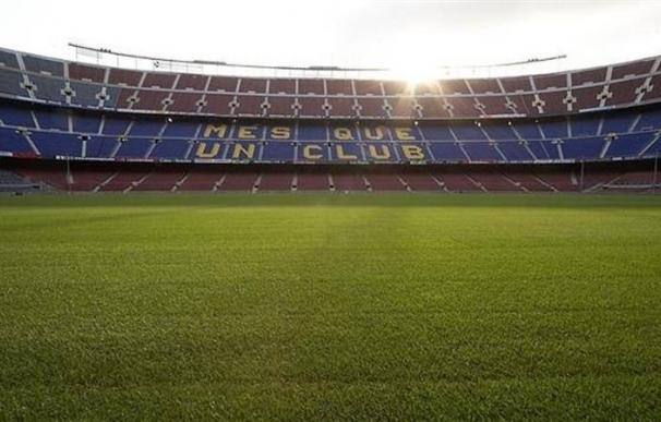 Los precios de las entradas para la final, entre 40 y 190 euros