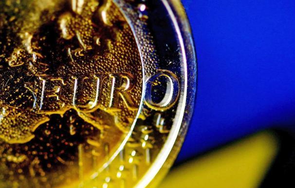 Grecia coloca Letras del Tesoro a seis meses a un 2,30 por ciento