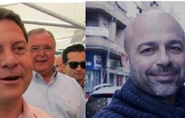En 2014, Cospedal (PP) ingresó 91.400 euros, Page (PSOE) 79.000, Ligero (C's) 62.100 y Molina (Podemos) 46.800