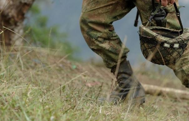 """ELN y FARC advierten en contra de """"una paz exprés"""""""