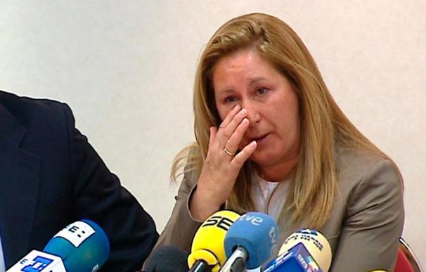 Una familia denuncia acoso escolar a su hijo en el Colegio Suizo de Madrid