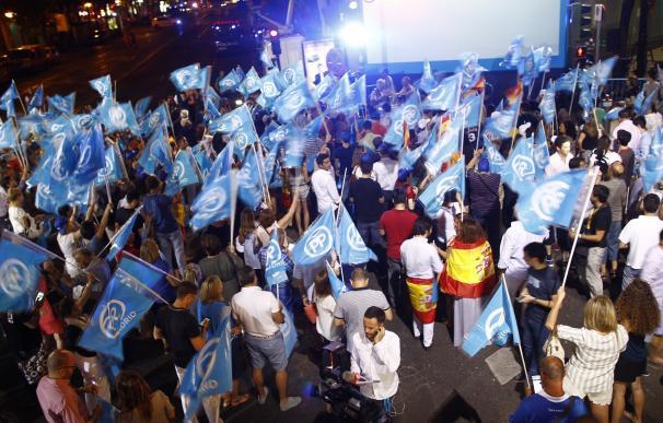 La prensa internacional destaca que el 26J no despeja el panorama político, aunque ve a Rajoy más cerca de gobernar