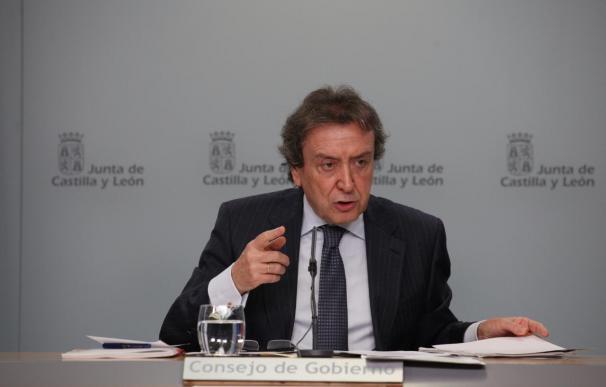 """La Junta asegura que la línea fría es """"el mejor modelo"""" frente a las propuestas de las """"cocinitas"""" del siglo XIX"""