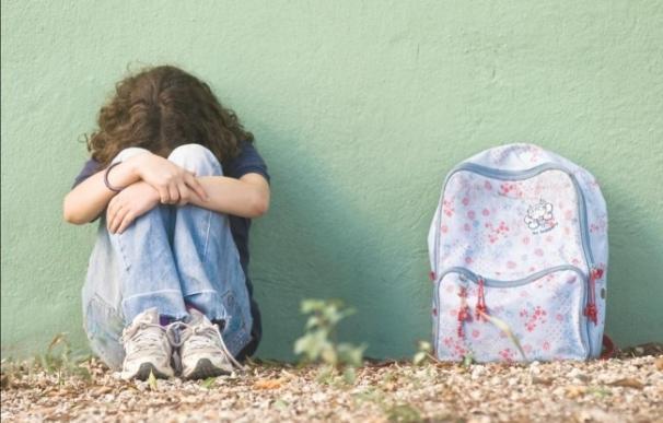 COMUNICACIÓN: Consejos positivos para afrontar la violencia escolar desde la familia