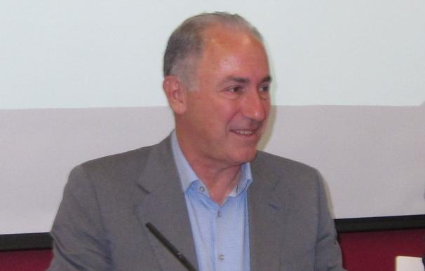 El Ayuntamiento de Valladolid ha recibido 200 reclamaciones de devolución del impuesto de Plusvalías desde el 1 de enero