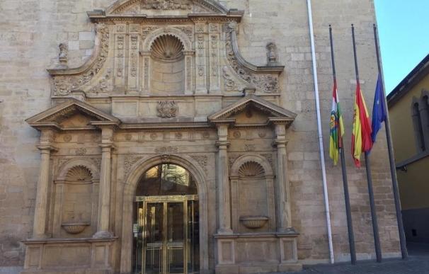 El perito del Banco de España excusa su asistencia a la Comisión de Investigación sobre Caja Rioja