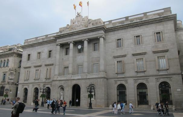 Barcelona activa la campaña de ayudas para subvencionar proyectos de economía en los barrios