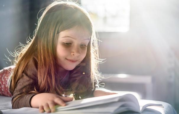 Los euskaldunes tienen más desarrollada la capacidad de anticipar las palabras que leerán que los castellanohablantes
