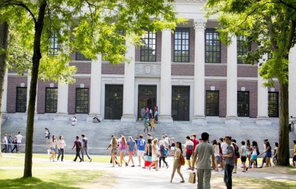 CIESE-Comillas participa en un foro sobre el español en la medicina en la Universidad de Harvard