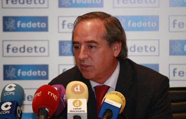 Ángel Nicolás o Adolfo Muñoz, entre los nuevos nombres del Consejo de Turismo de C-LM, que estará presidido por Franco