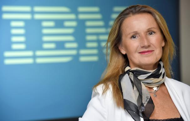 """Angel Moreu (IBM): """"Las empresas no deben cuestionarse si necesitan 'cloud', tienen que preguntar que 'cloud' necesitan"""""""