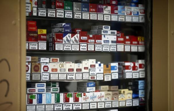 El número de fumadores se sitúa por debajo del 20% por primera vez en Navarra