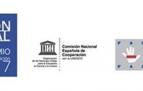 Ampliado al 7 de junio el plazo para presentar proyectos de Educación en Valores al Premio a la Acción Magistral 2017