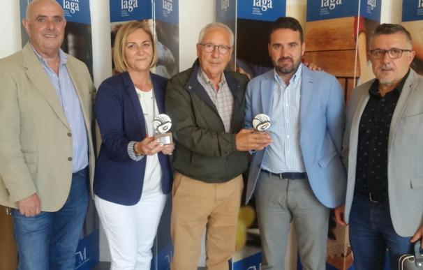 Sabor a Málaga respalda la marca colectiva Aguacates y Mangos de Málaga y Granada