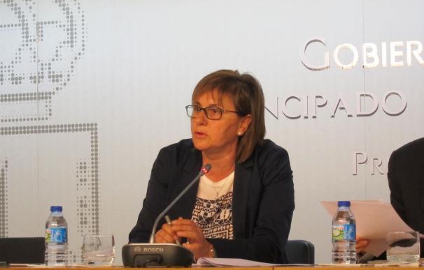 El Principado aprueba el decreto que regula la inspección técnica para las viviendas de más de 50 años