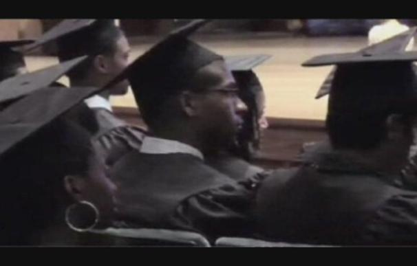 La Universidad de Princeton asegura que el despido de Calvo fue procedente