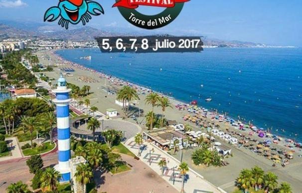 El Weekend Beach Festival vende el 85% de sus abonos y el 90% de su acampada a dos meses de su celebración