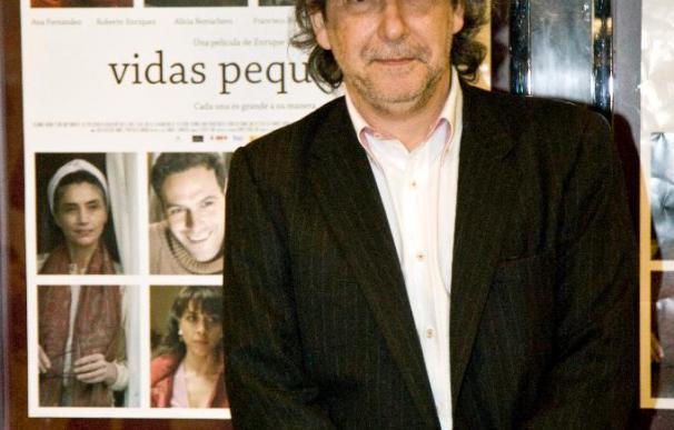 """""""Vidas pequeñas"""" lleva la crisis económica de España al Festival de Chicago"""
