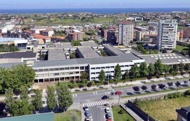 La Universidad de Cantabria, líder en investigación, según el ranking CYD
