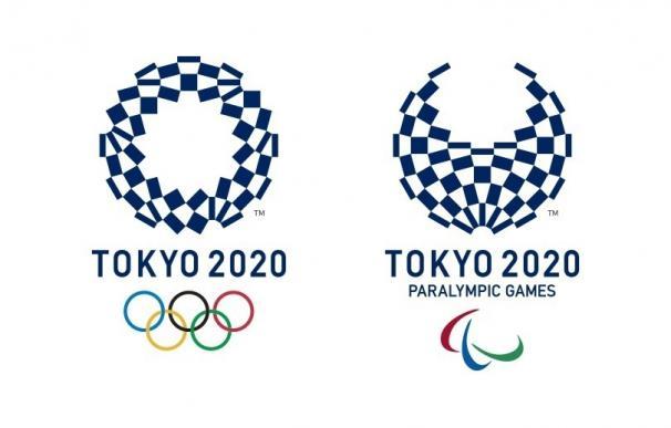 Los escolares japoneses elegirán a las mascotas de Tokyo 2020